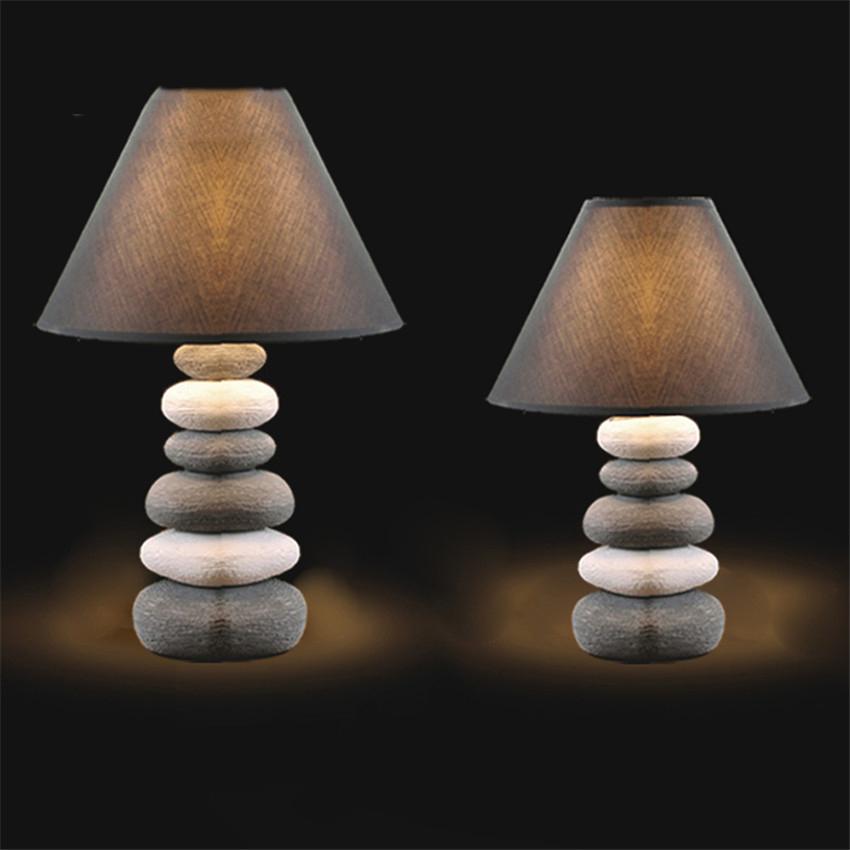 porcelain lighting. Porcelain Led Table Lamp Lighting